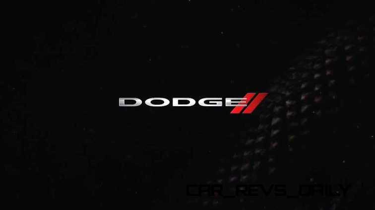 2015 Dodge Viper - DNA of a Supercar 1