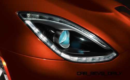 2015 Dodge Viper - DNA of a Supercar 42