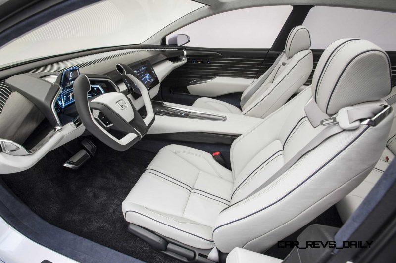 2015 Honda FCV Concept 2 copy