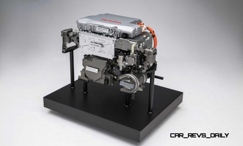 2015 Honda FCV Concept 5 copy
