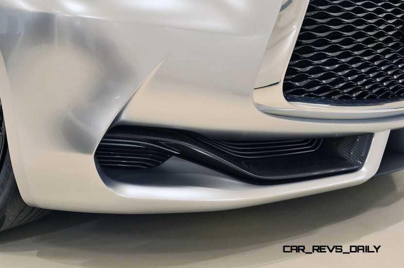 2015 Infiniti Q60 Concept 12