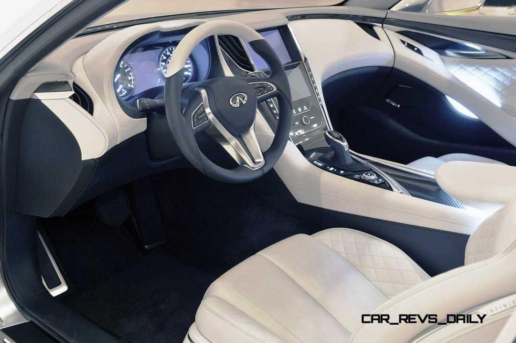 2015 Infiniti Q60 Concept 22