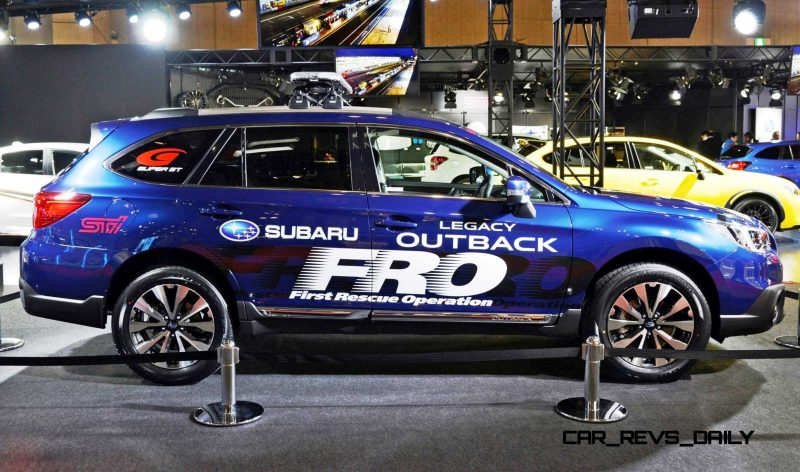 2015 Subaru WRX STi Rally Racecars 9 copy