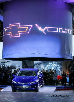 ChevroletVoltReveal01