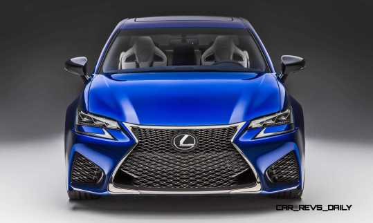 2016_Lexus_GS_F_007 copy