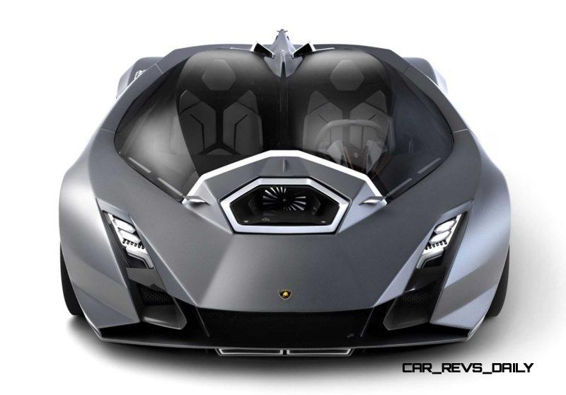2020 Lamborghini Perdigon by Ondrej Jirec 6