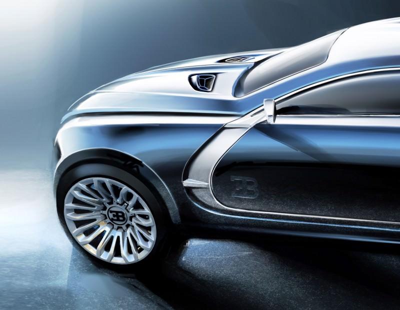 Bugatti SUV Grand Colombier by Ondrej Jirec 12 copy