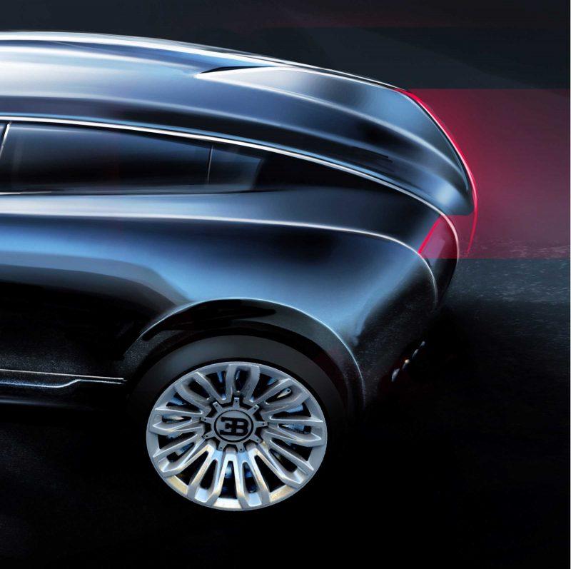 Bugatti SUV Grand Colombier by Ondrej Jirec 14 copy