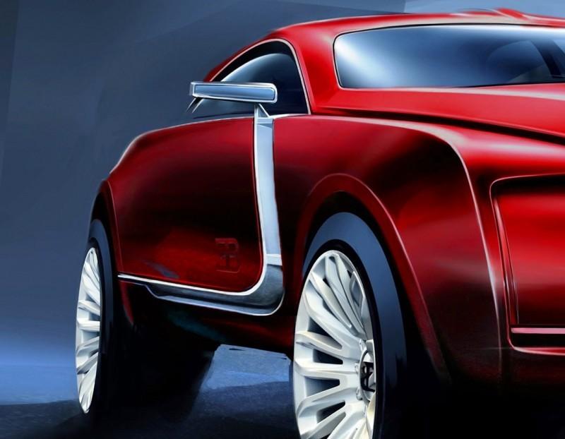 Bugatti-SUV-Grand-Colombier-by-Ondrej-Jirec-6-co78py - Copy