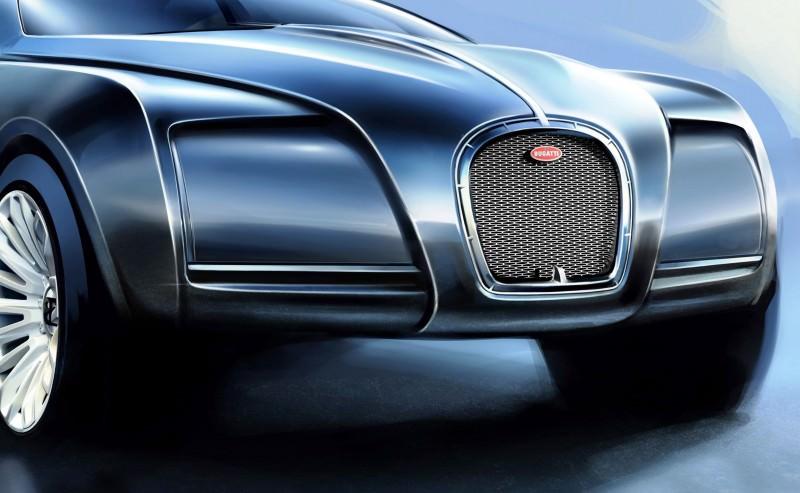 Bugatti SUV Grand Colombier by Ondrej Jirec 7 copy