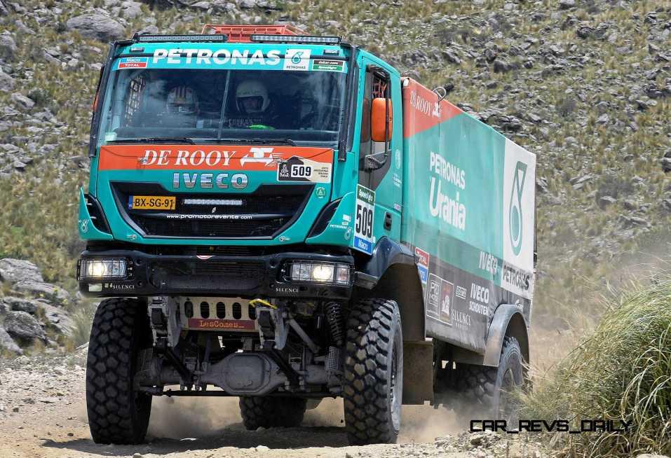 509 VILA ROCA Pep (Esp) COLOME Roqueta Xavi (Esp) HUISMAN Michel