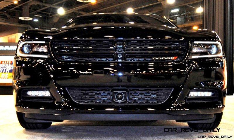 Houston-Auto-Show---2015-Dodge-Charger-13sd