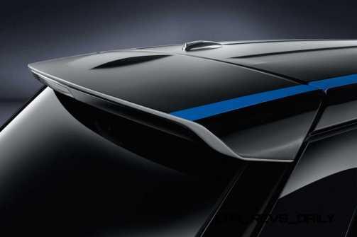 LARTE Design Range Rover Sport 6