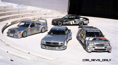 Top 10 Great Hits - Mercedes-AMG 2 copy