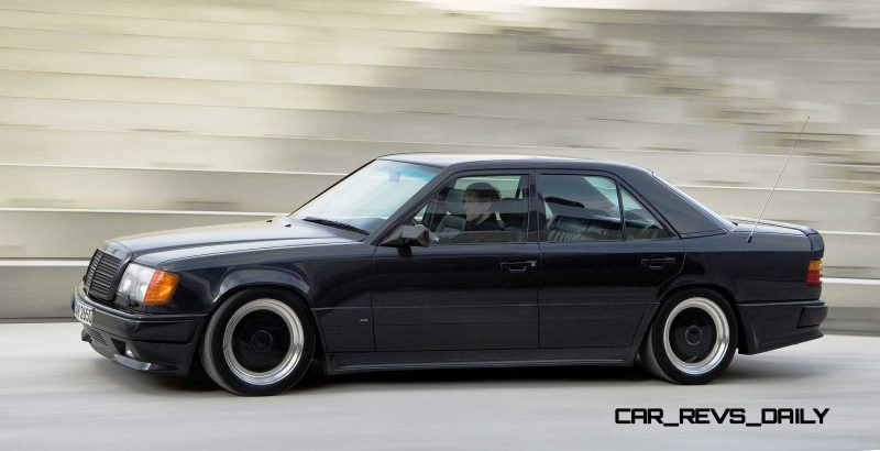 Top 10 Great Hits - Mercedes-AMG 25