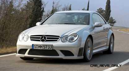 Top 10 Great Hits - Mercedes-AMG 54 copy