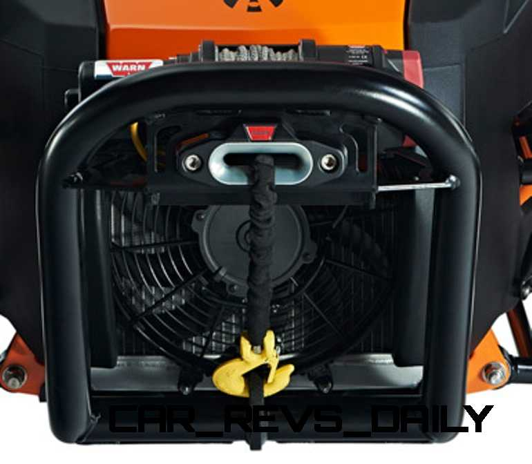 WARN Winch Assembly (front only)_002