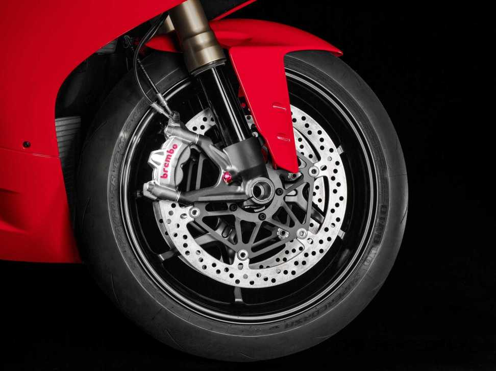 104-22 1299 PANIGALE