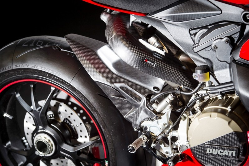 131-1299PanigaleS_accessoriesed_25