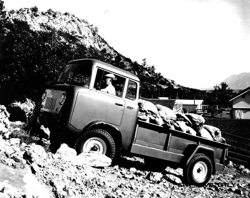 jeepheritage