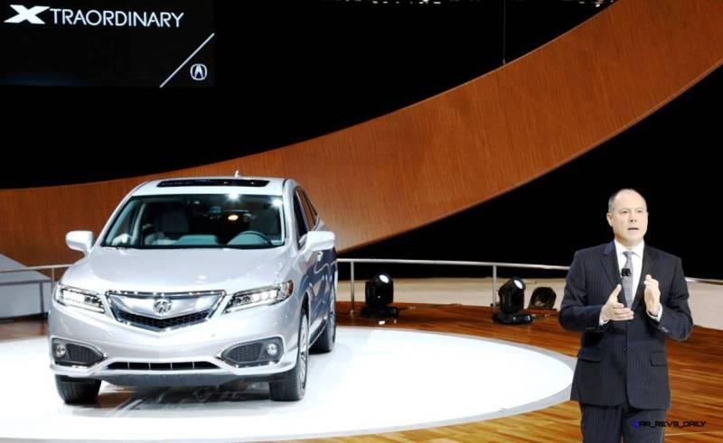 2015 CAS Acura RDX Reveal 5