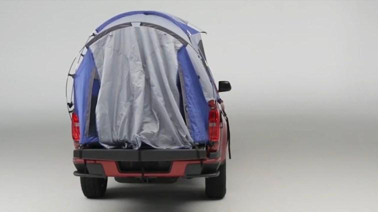 2015 Chevrolet Colorado GearOn Special Edition Kits 7