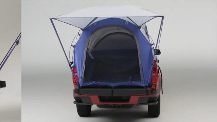 2015 Chevrolet Colorado GearOn Special Edition Kits 9