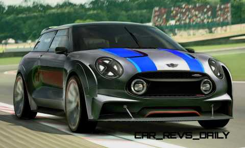 2015-MINI-Vision-GT-5-copyafsdv