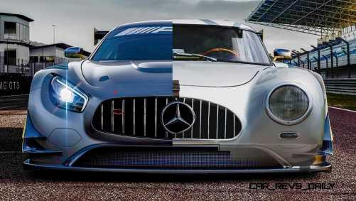 2015-Mercedes-AMG-GT3-14dfb
