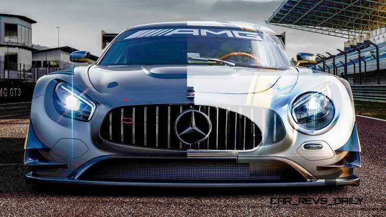 2015-Mercedes-AMG-GT3-14vdsa