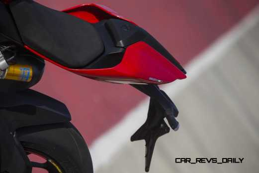 2015 Panigale S 61
