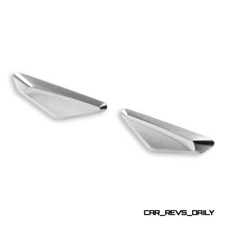 24-11 1299 PANIGALE ACCESSORIES