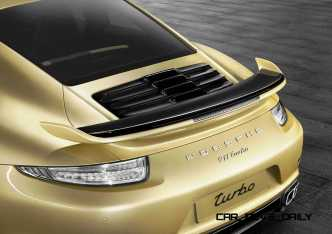 Porsche-911-Turbo-by-Porsche-Exclusive-4