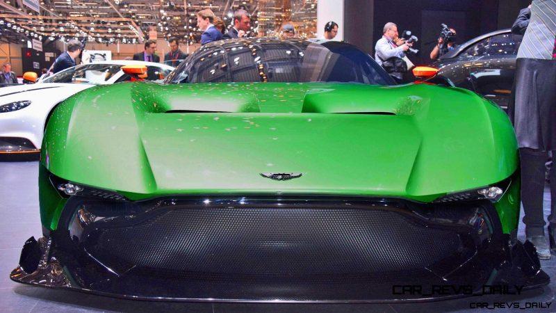 2015-Aston-Martin-Vulcan-02-2015-Geneva-Motor-Showfdsa