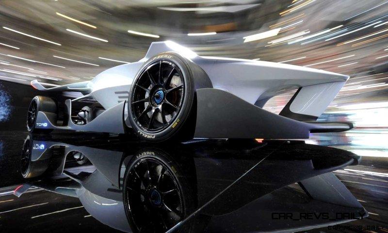 2015 ED Design TORQ Concept 40
