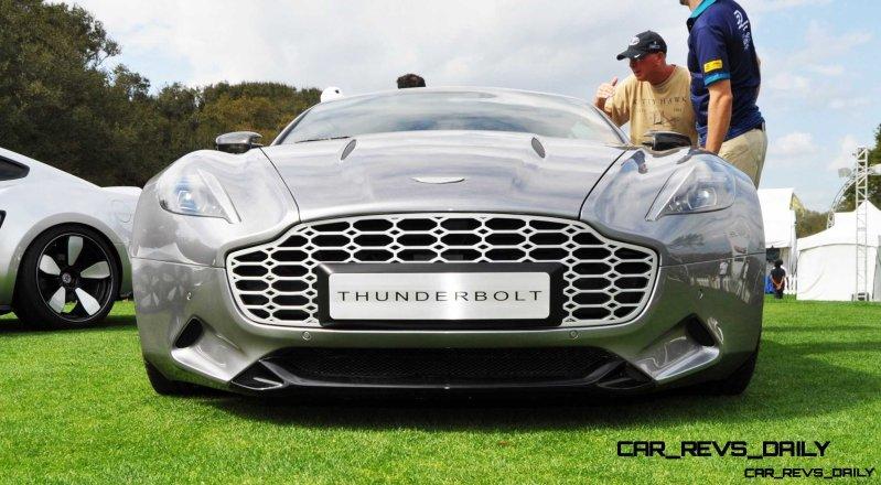 2015 Fisker Thunderbolt Concept 49