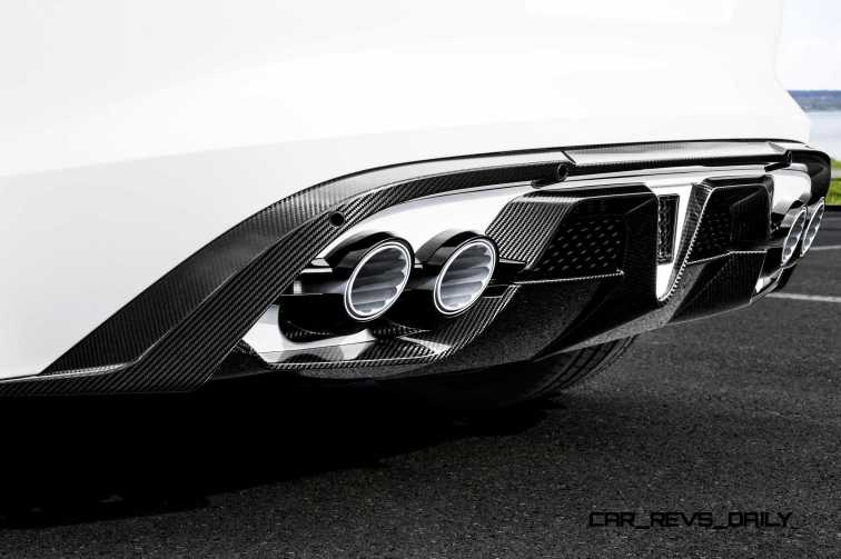 2015 Jaguar F-Type by STARTECH 16