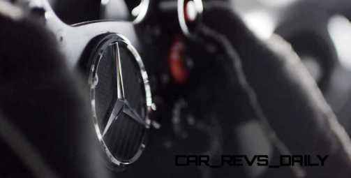 2015 Mercedes-AMG GT3 31