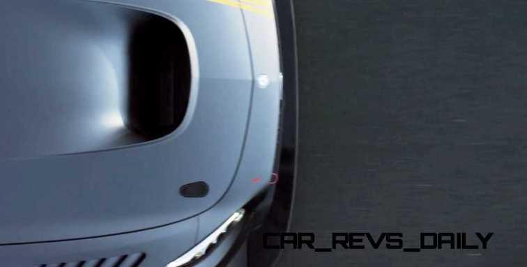 2015 Mercedes-AMG GT3 37
