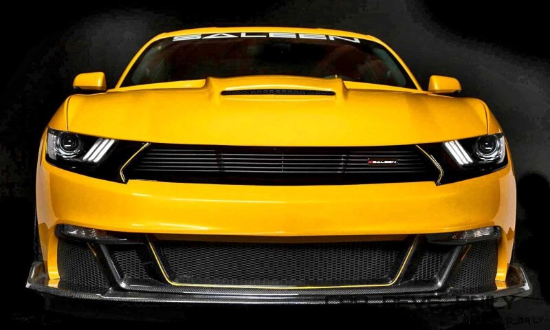 2015-Mustang-S302-By-SALEEN-37