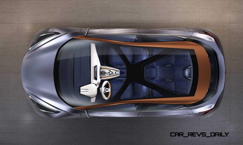 2015 Nissan SWAY Concept 12