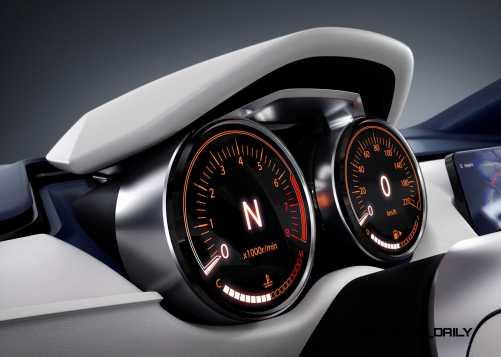 2015 Nissan SWAY Concept 22