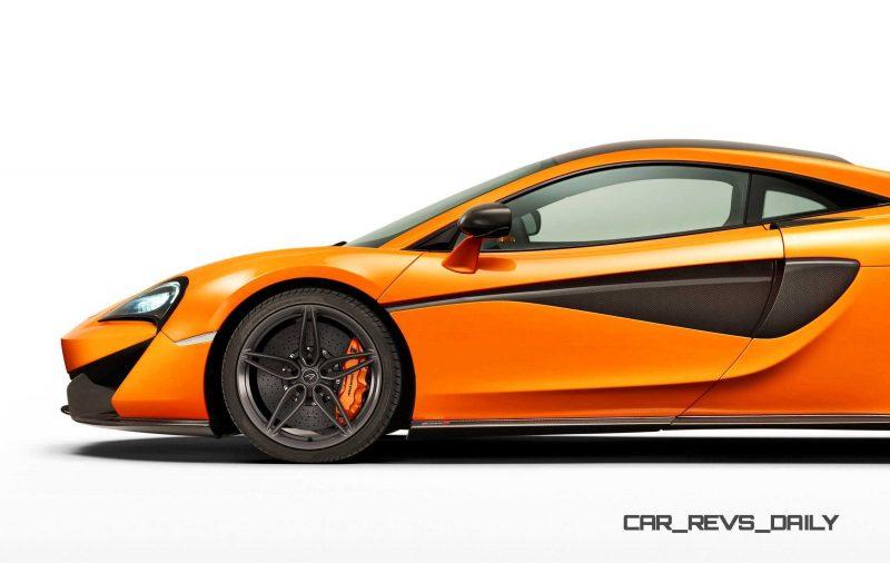 2016 McLaren 570S 31