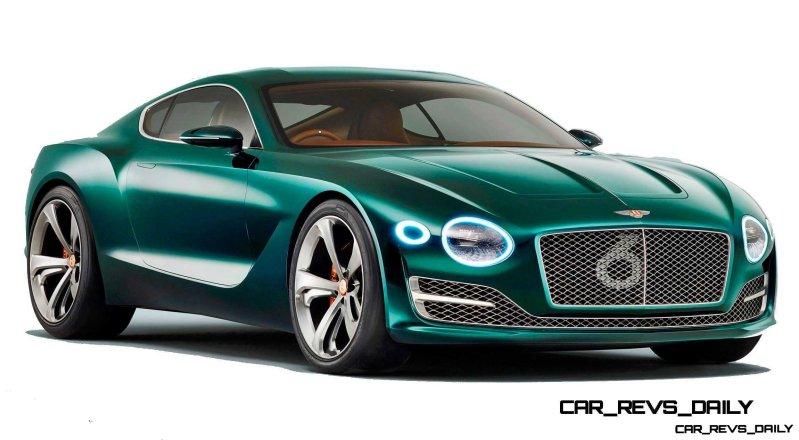 Bentley-EXP-10-Speed-6a