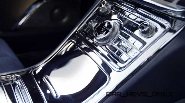 Lincoln Continental Concept 9