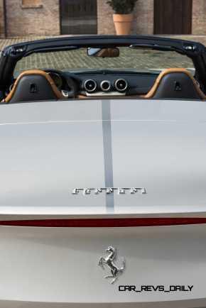 150118_car