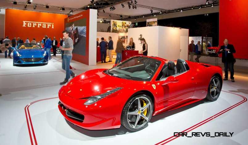 150121_car