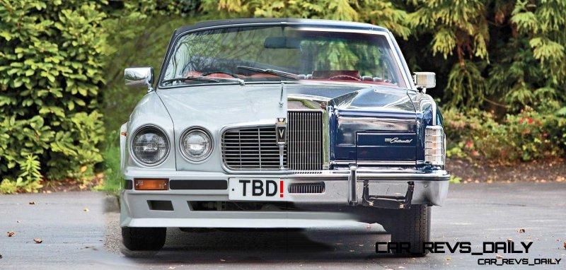 1977-Lincoln-Continental-Town-Car-12ad