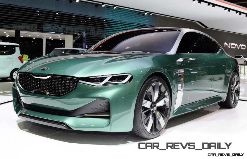 2015-Kia-Novo-Concept-1ds