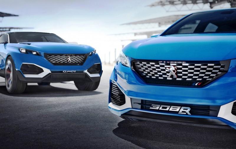 2015-Peugeot-308R-HYbrid-Concept-6s